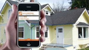 4 Amazing New Home Improvement Apps to Help You DIY