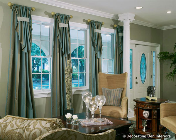 Not All Windows are Created Equally: 4 things to Remember during ...