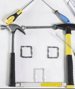 Five Repairs Every New Homeowner Should Know How to Fix and When to Walk Away