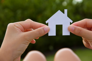Investing In Your First Home- 6 Tactics To Know You Are Up For The Plunge