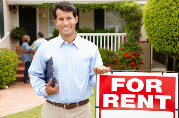 Landlord 101, First Steps to Becoming a Landlord