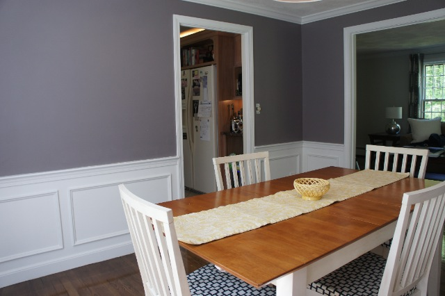 5 Tips To Consider When Using Multiple Colors When ...