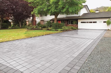 Home Improvement The Best Practices to Maintain Your Yard and Driveway