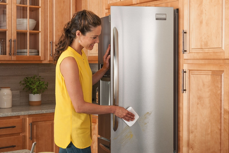 Quick Hacks to Get Your Appliances Working More Efficiently