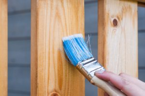 4-renovations-that-increase-home-value