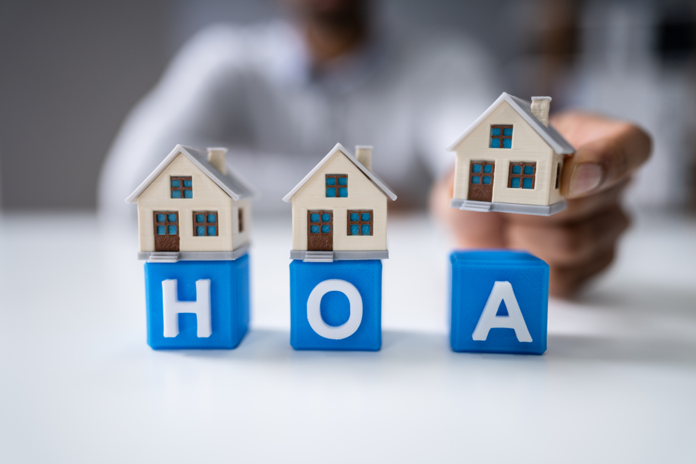 A Community Covenant: HOAs and a Cohesive Neighborhood