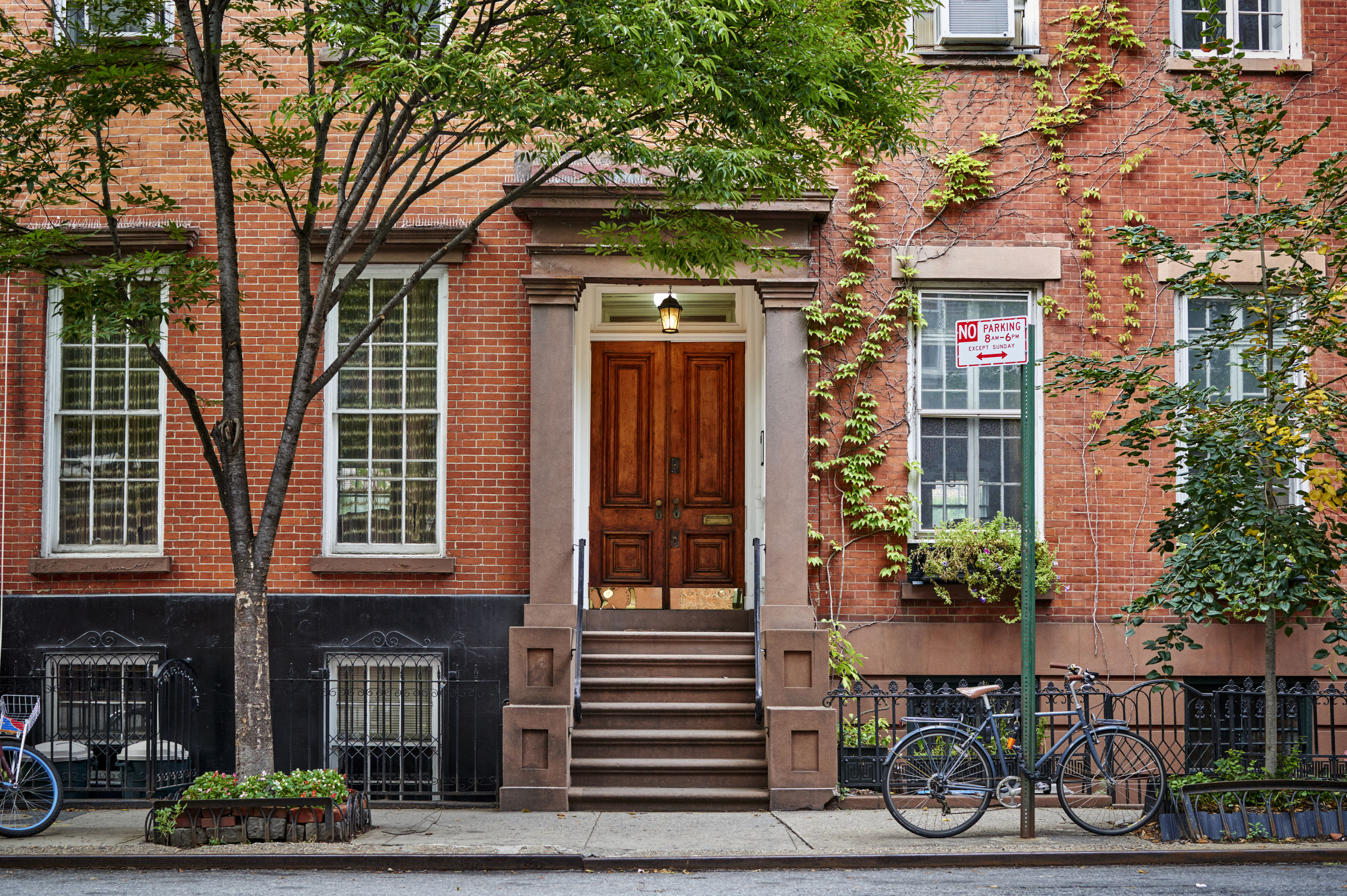 Here's Why I Use Makomi to Manage My NYC Airbnb Rental