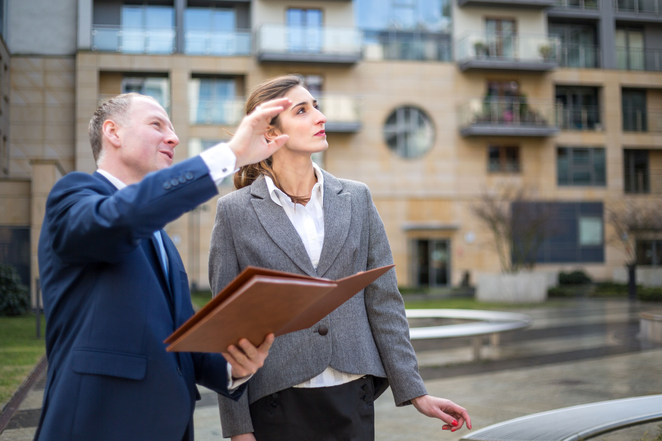 Is a Property Management Company Worth the Cost?